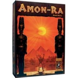 Amon - Ra