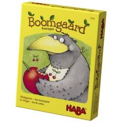 Boomgaard het Kaartspel
