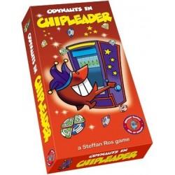 Chipleader
