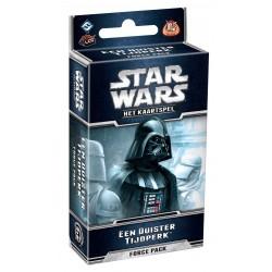 Star Wars Het Kaartspel...