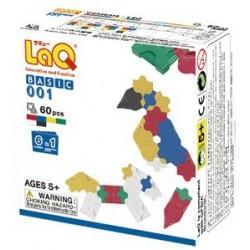 LaQ Basic 001 (2D)