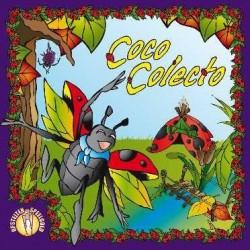 Coco Colecto