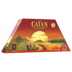 Catan Reiseditie