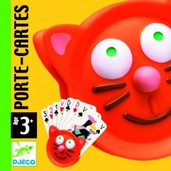 Porte-Cartes Kaarthouder