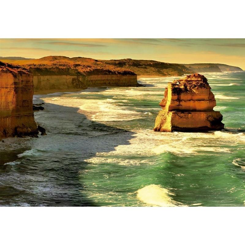Great Ocean Road, Australia (1000)