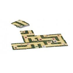 Labyrinthe Het Kaartspel
