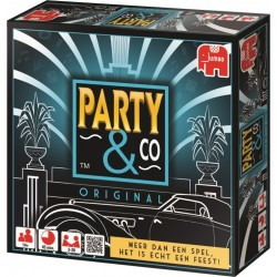 Party & Co Original
