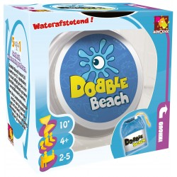 Dobble Beach NL