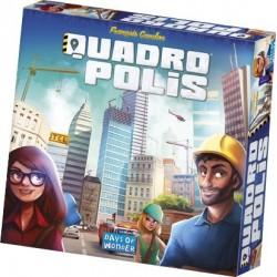 Quadropolis (NL, FR, EN)