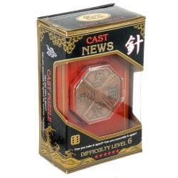 Cast Puzzle News (6)
