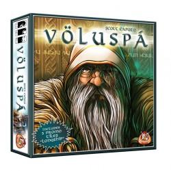 Völuspá (nieuwe editie)