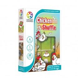 ChickenShuffle