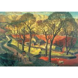Springtime in Eskdale (250)