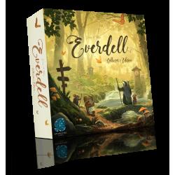 Everdell