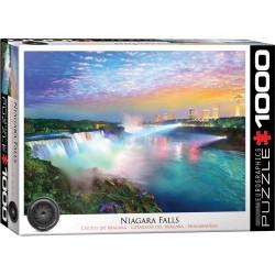 Niagara Falls (1000)