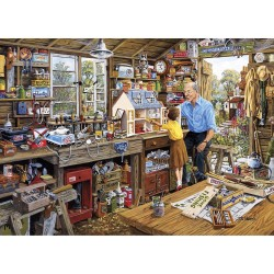 Grandad's Workshop (40)