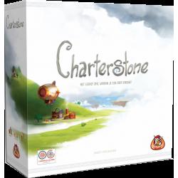 Charterstone NL