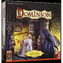 Dominion Intrige! (2e editie)
