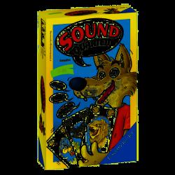 Sound Quartett