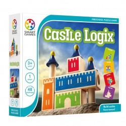 Castle Logix (nieuw)