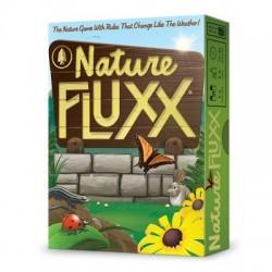 Fluxx Nature