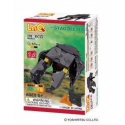 LaQ Insect World Mini Stag...