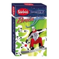 BrainSnacks - Collectie 2