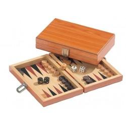 Reis Backgammon Kassette...