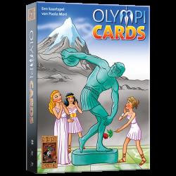 OlympyCards