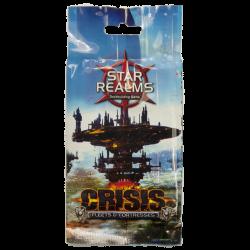 Star Realms Crisis...