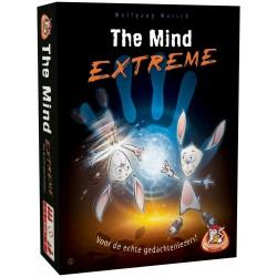 The Mind Extreem