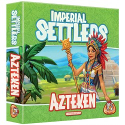 Imperial Settlers...