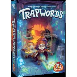 Trapwords NL