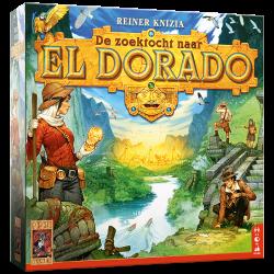 El Dorado NL