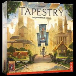 Tapestry NL