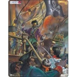 Piraten (FL1)